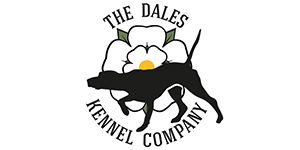 THE DALES KENNEL COMPANY